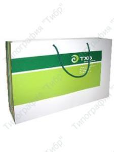packs kraft cardboard 02