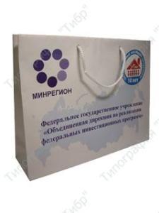 packs kraft cardboard 05