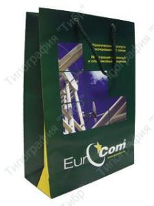 packs kraft cardboard 06