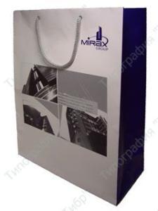 packs kraft liner 01