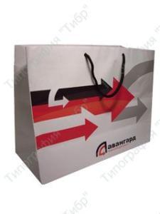 packs kraft liner 02