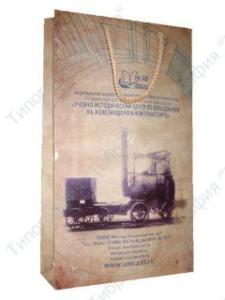 packs kraft liner 07