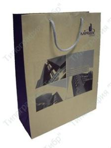 packs kraft paper 02
