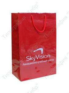 packs paper laminat 012