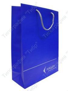 packs paper laminat 013