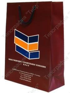 packs paper laminat 014