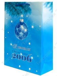 packs paper laminat 015