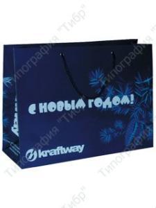packs paper laminat 016