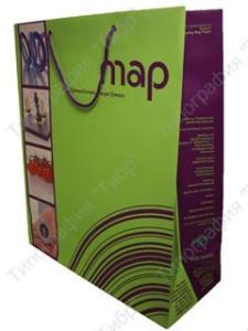 packs paper laminat 04