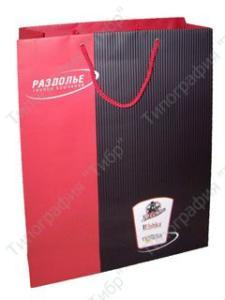 packs paper laminat 07